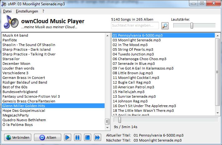 musik offline app