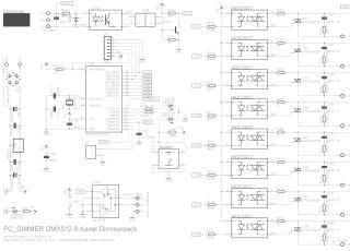 DMX512DimmerpackSchematic_thumb