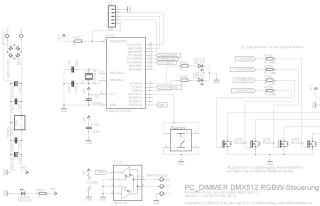 DMX512RGBSteuerung_thumb