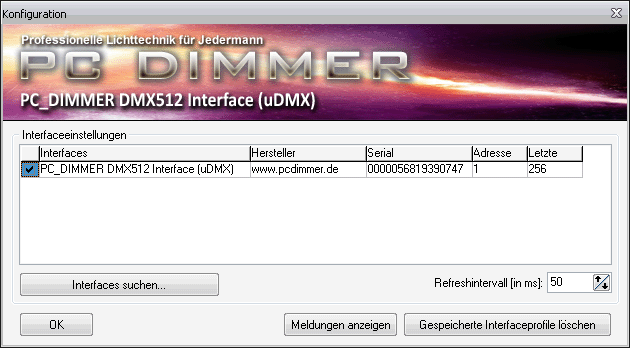 pc_dimmer_dmx512_interface_setup