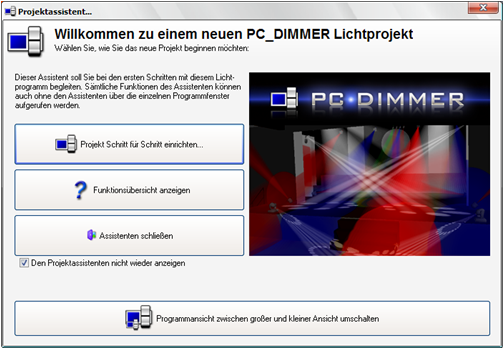 Pcdimmer assistent.png