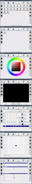 Datei:Touchscreenmodul.png