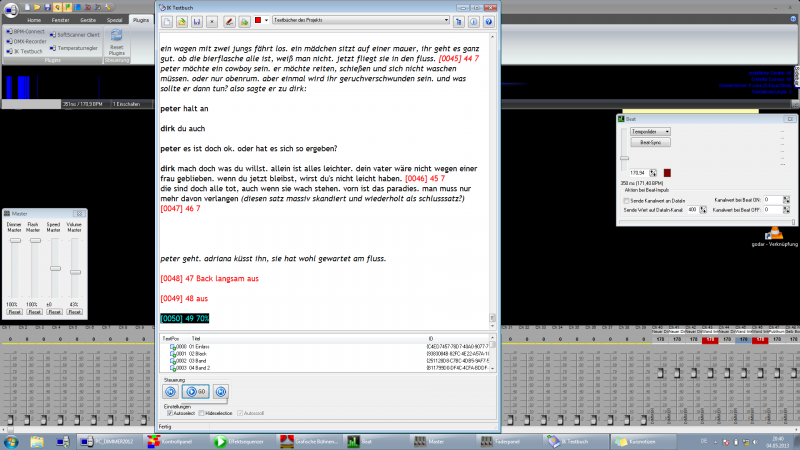 Datei:TheaterMSO Screen 04052013.PNG